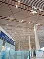 Beijing Airport 20170731 191153.jpg