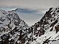 Beim Tiefenbachgletscher - panoramio.jpg