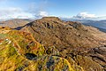 Beinn Narnain, Arrochar Alps, Scotland 09.jpg