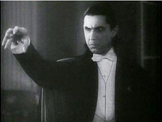 Bela Lugosi filmography