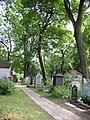Belarus-Minsk-Calvary Cemetery-2.jpg