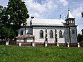 Belarus-Palanechka-Church of George-5.jpg
