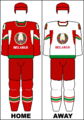 Belarus national hockey team jerseys.png