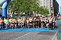 Belfast City Marathon, May 2010 (13).JPG
