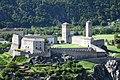 Bellinzona - panoramio (7).jpg