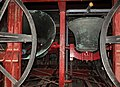 Bells in Exeter Cathedral 1.jpg