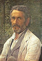 Belmiro de Almeida - Velho Artista.jpg