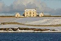 Belmont House, Shetland.jpg