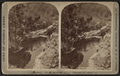 Below Rapids (down?) toward Basin, by McIntosh, R. M., b. 1823.png