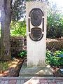 Bem-Denkmal in Albesti.JPG