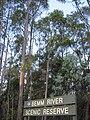 Bemm River Victoria.jpg