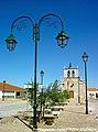 Bemposta - Portugal (6775349187).jpg