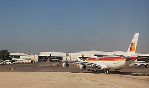 Ben Gurion International Airport-08-by-RaBoe-09.jpg