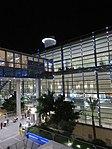 Ben Gurion International Airport - 2018-11-02 - IMG 1847.jpg