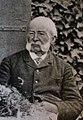 Benajmin Roy 1815-1892.jpg