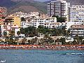 Benalmádena (Málaga) (15361144515).jpg