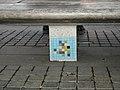 Bench invader (76630467).jpg