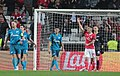 Benfica-Zenit UCL201920 5.jpg