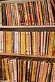 Bengali Books - Kolkata 2015-12-12 7906.JPG