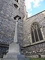 Benhilton Memorial.jpg