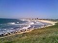 Beni Khiar plage 001.jpg