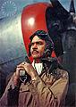 Benjamin O Davis Jr WWII.jpg
