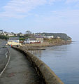 Benllech sea front looking north - geograph.org.uk - 579783.jpg