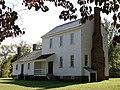 Bennehan House StagvillePCCA20081021-6739B.jpg
