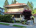 Bennes House - Portland Oregon.jpg