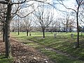 Bennington Street Burying Ground (3).jpg