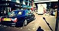 Bentley Arnage (15667974747).jpg