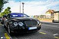 Bentley Continental GT - Flickr - Alexandre Prévot (4).jpg