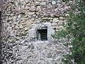 Beogradska tvrđava 0051 47.JPG