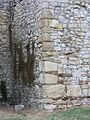 Beogradska tvrđava 0101 32.JPG