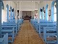 Bequia Anglican Curch (49791669537).jpg