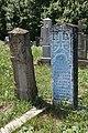 Beršići (Galič), groblje na potesu Kainovac (49).jpg
