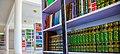 Berbera Public Library inside1.jpg