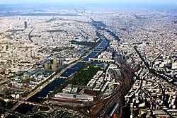 Bercy, parizaj 01.jpg
