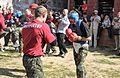 Beret-fight1133.jpg