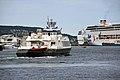 Bergen 2013 06 15 2548.jpg