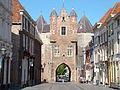Bergen op Zoom 2010 06- 056.JPG