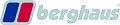 Berghaus logo.jpg