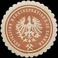 Berginspektion Zabrze.jpg