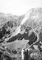 Berglandschaft im Engadin - CH-BAR - 3241549.tif