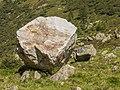 Bergtocht van Lavin door Val Lavinuoz naar Alp dÍmmez (2025m.) 11-09-2019. (d.j.b) 18.jpg