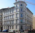 Berlin, Kreuzberg, Neuenburger Strasse 10, Mietshaus.jpg