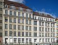 Berlin, Mitte, Oberwasserstraße 13, Geschäftshaus 01.jpg