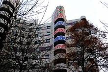 Kletterausrüstung Berlin : Berlin kidz u wikipedia