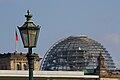 Berlin (9608176173) (2).jpg