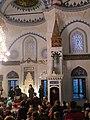 Berlin - Şehitlik Moschee - 12.jpg